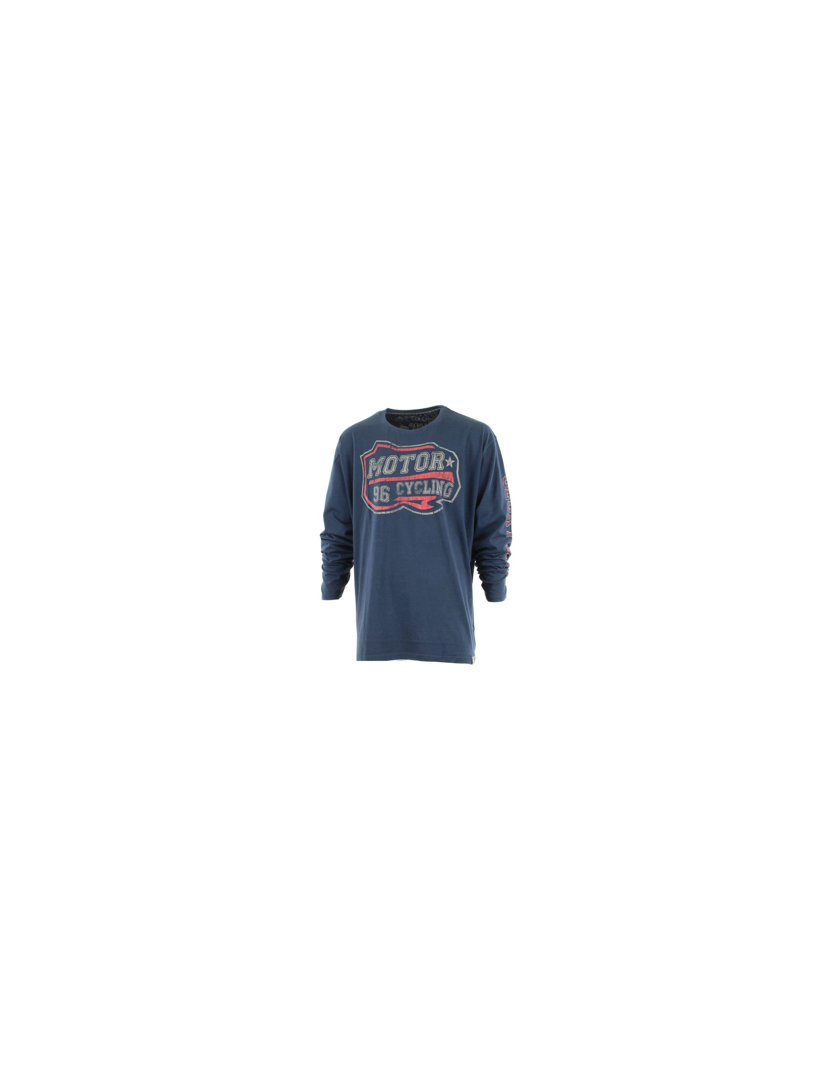 T-shirt M/L Motor Cycling