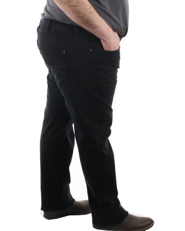 Pantalon toile Ringo