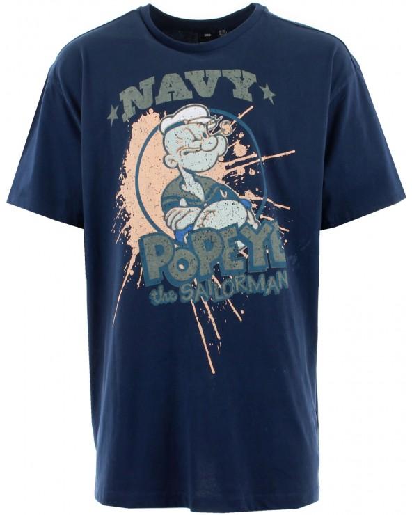 T Shirt Popeye