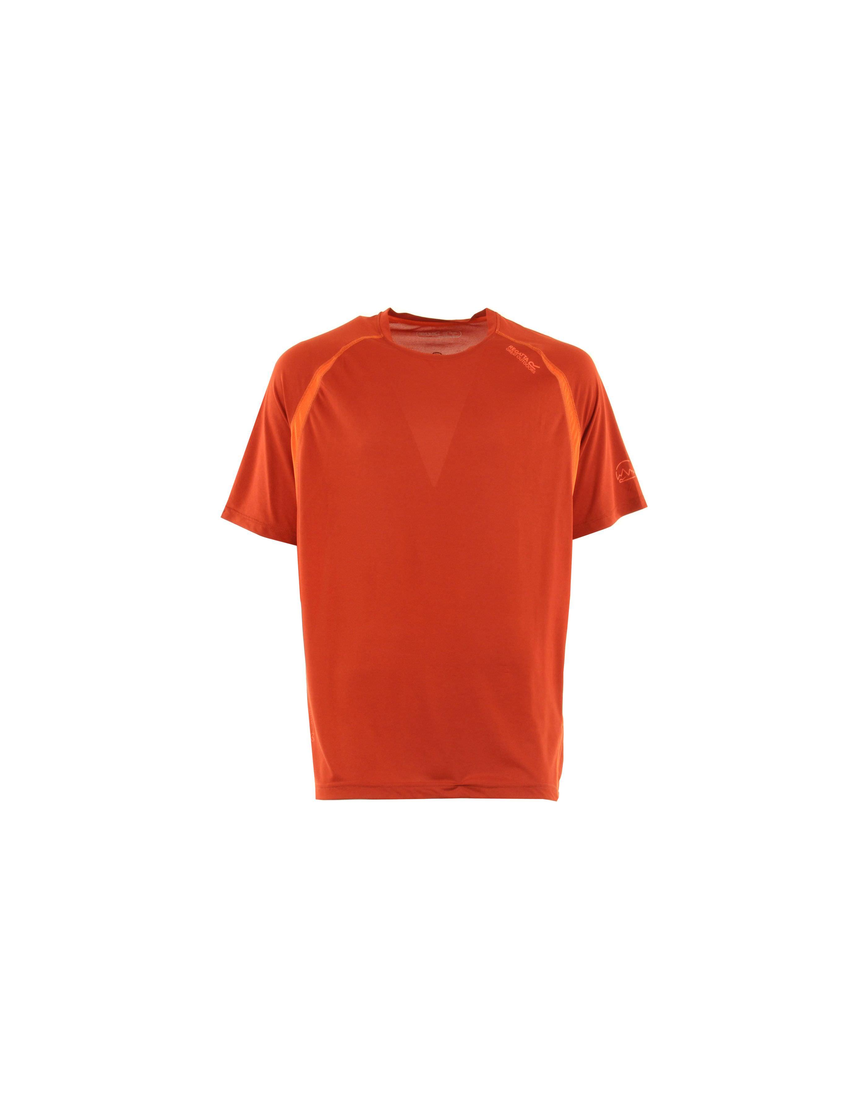 T shirt VOLITO