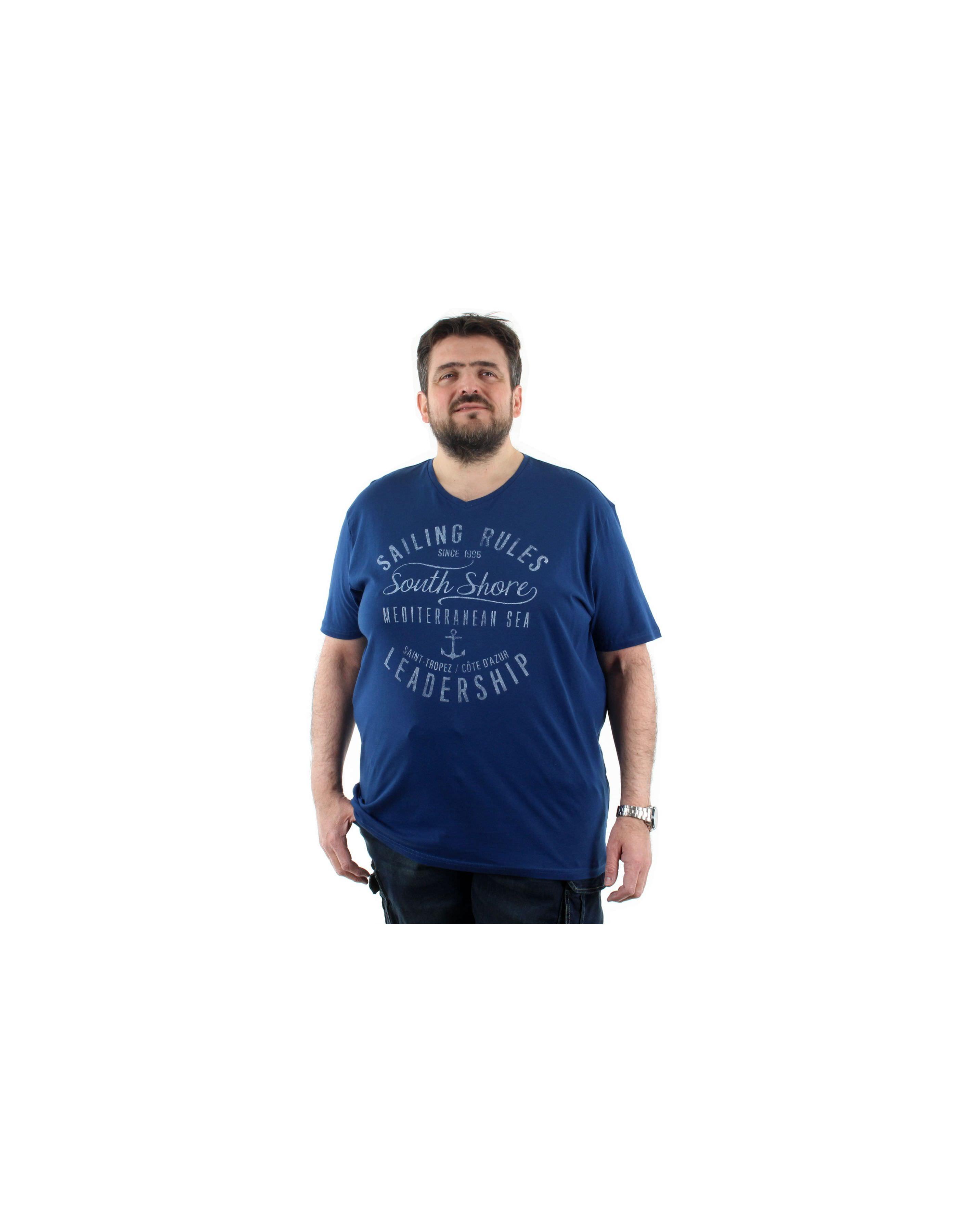 T shirt South shore