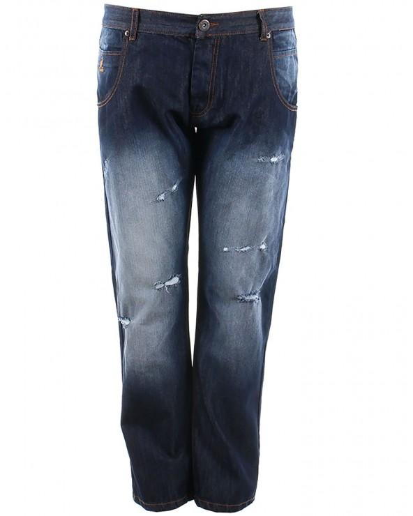 Jean fashion SATANA