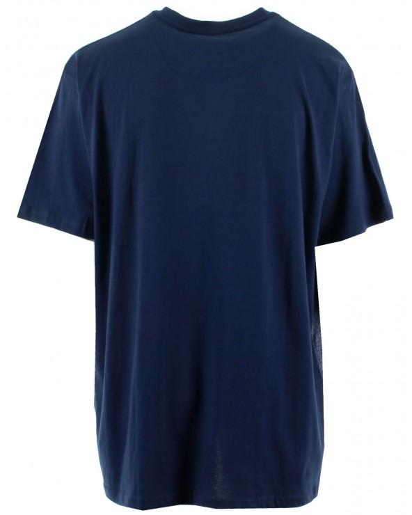 T Shirt avec bande