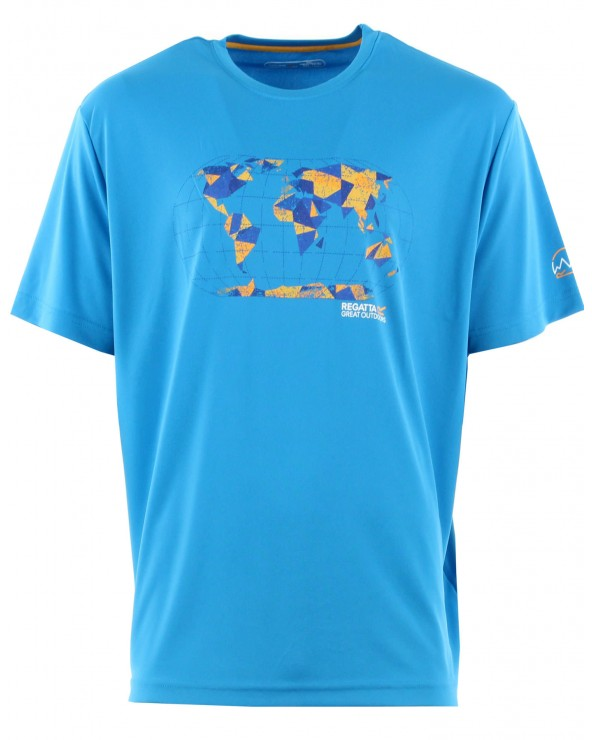 T shirt FINGALL