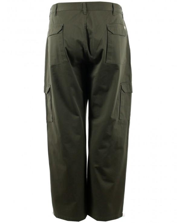 Pantalon cargo Victory