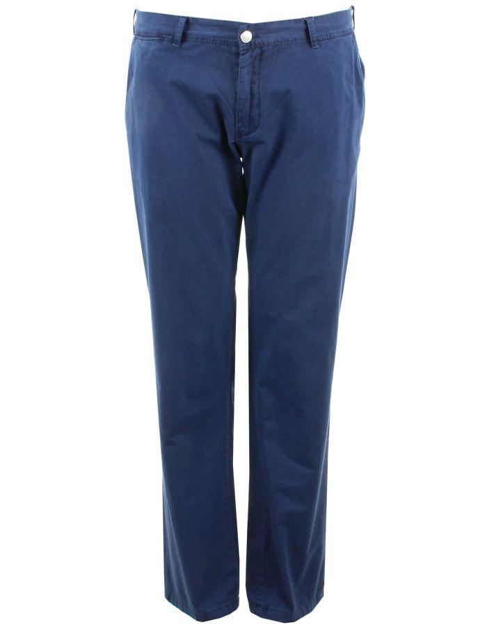 Pantalon chino Ringo