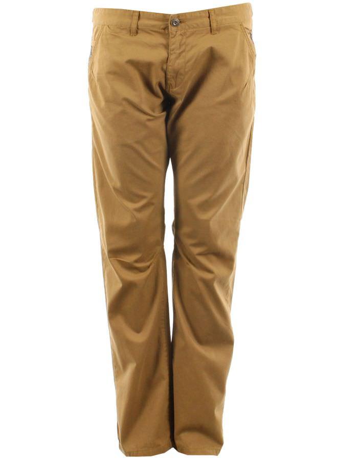Pantalon chino ERICSON
