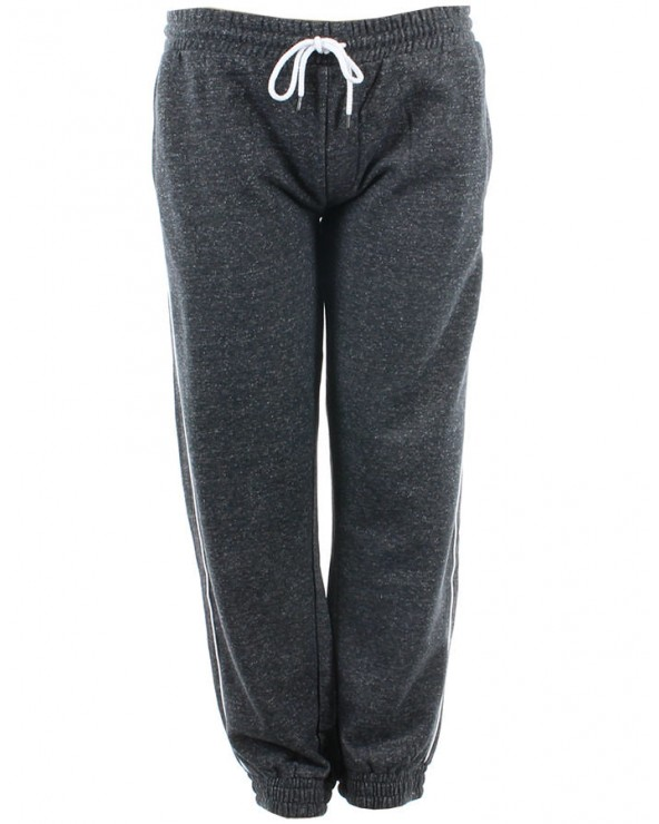 Pantalon de jogging FURNER