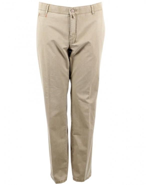 Pantalon Chino Cajus