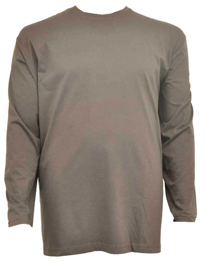 T Shirt manches longues