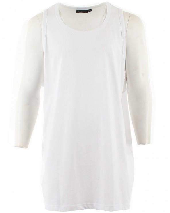 T-shirt marcel uni