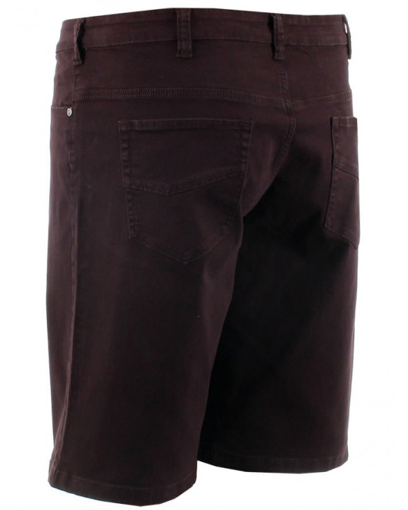 Bermuda chino stretch ALBA