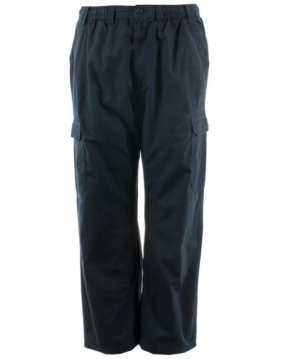 Pantalon cargo Ripstop