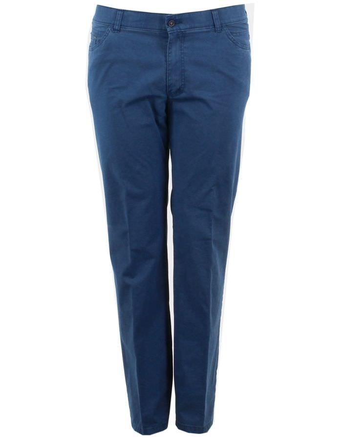 Pantalon léger 5 poches
