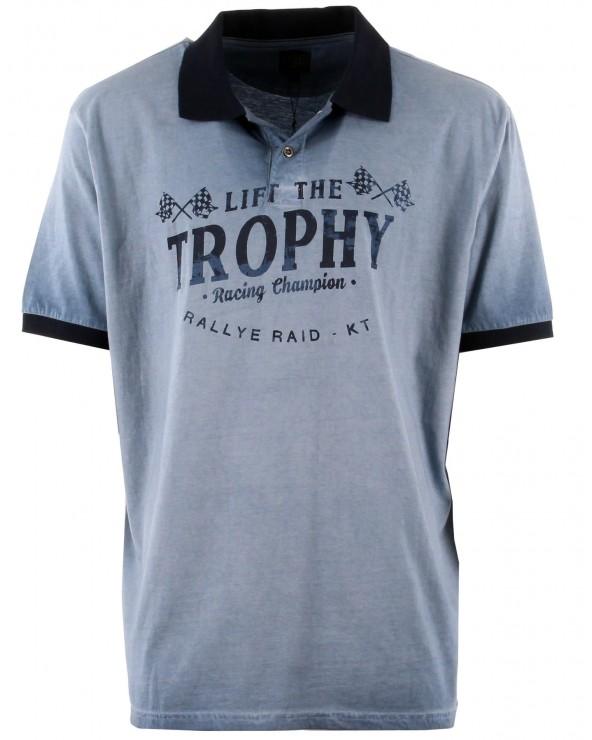 Polo Trophy