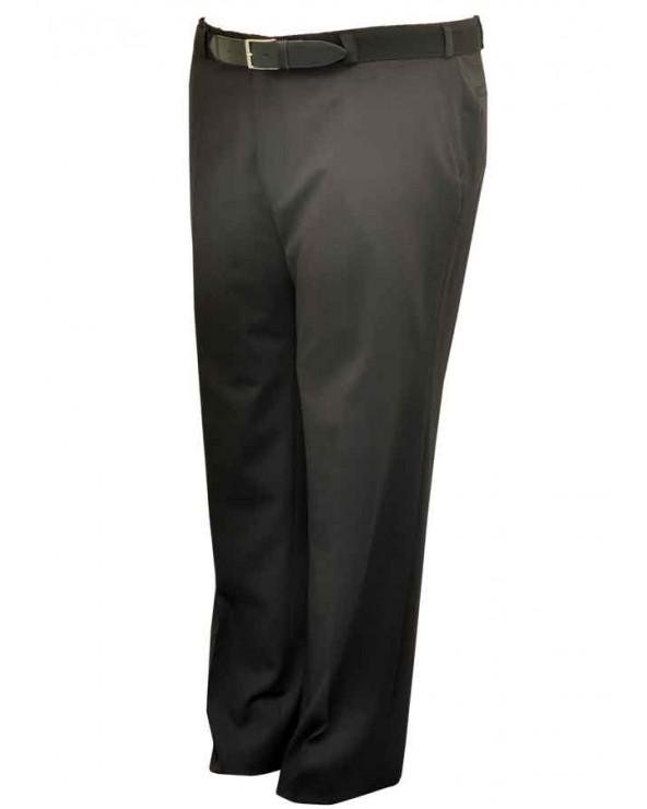 Pantalon de costume Koblentz