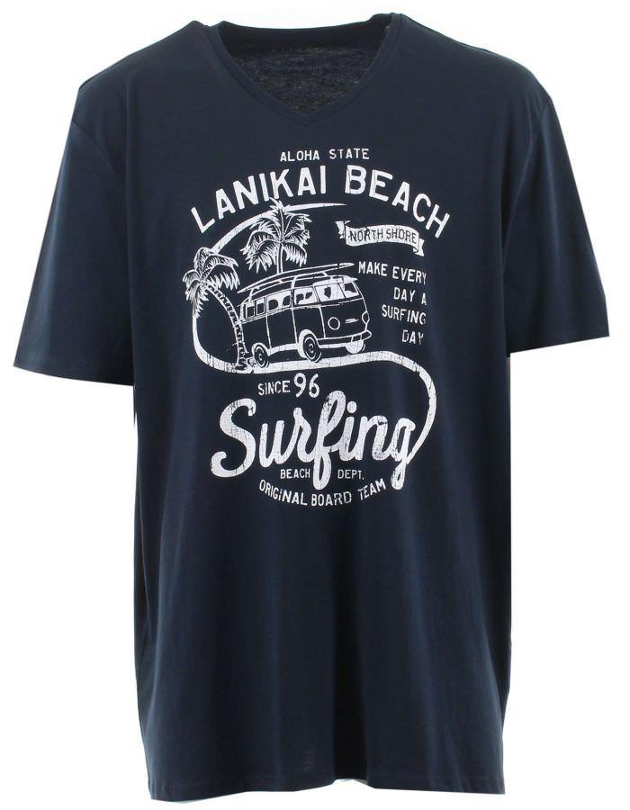 T shirt Lanikai beach