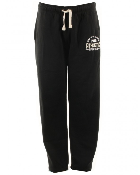 Pantalon de jogging TONY