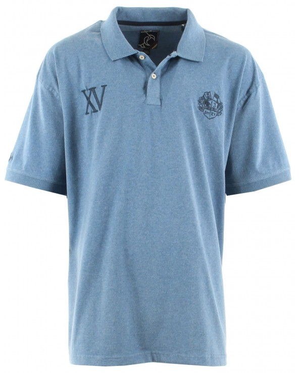 Polo uni rugby XV
