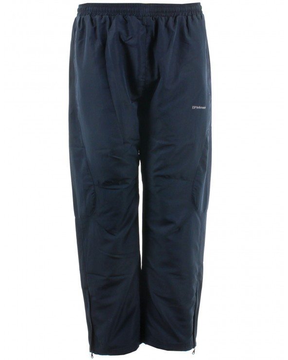"Pantalon de sport ""Performance"""