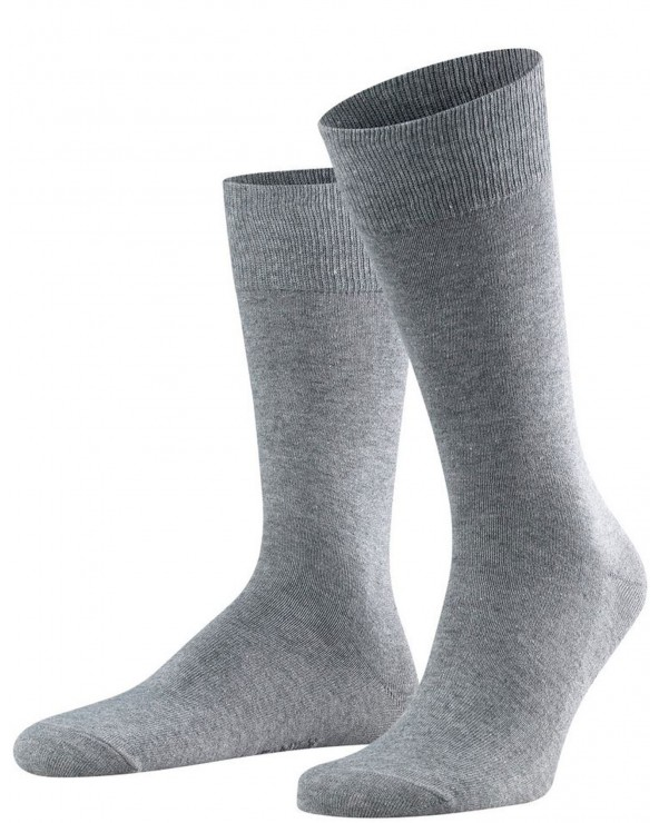 Chaussettes grande taille 47/50