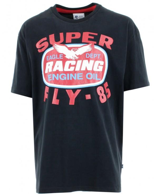 T-shirt Super Fly 85
