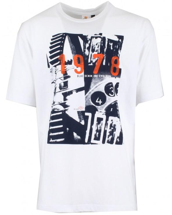 T-shirt 978