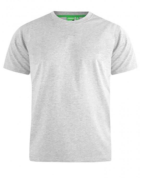 T shirt Premium