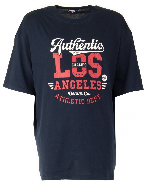 T shirt Authentic