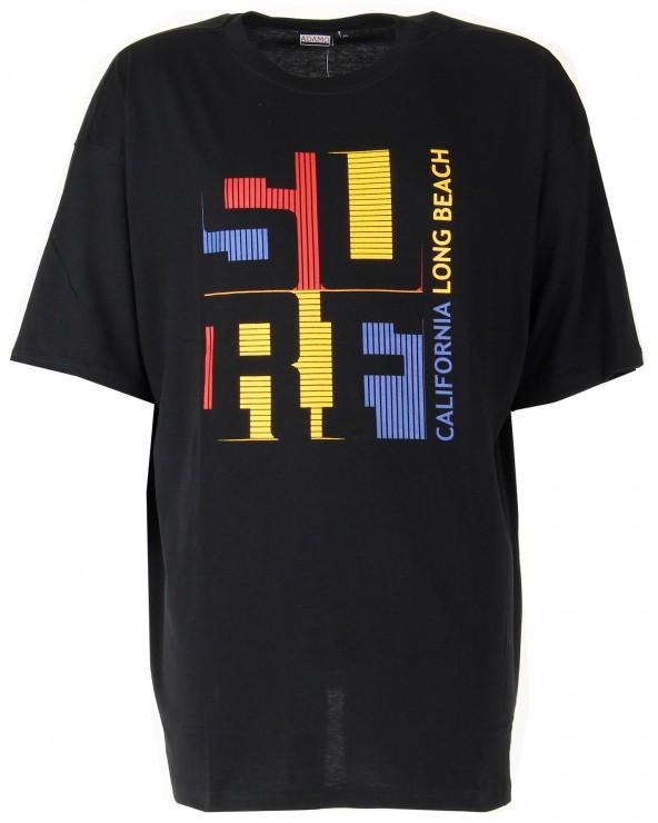 T shirt Surf