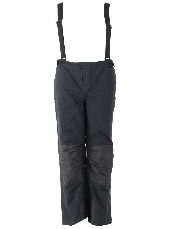 Pantalon de ski