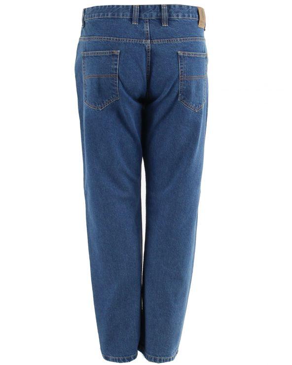 Jean coton Regular