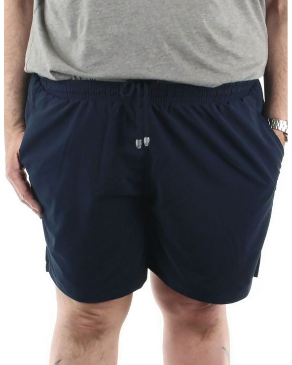 "SHORT ""FITNESS"" 9/10XL"