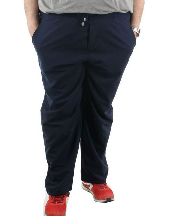 "PANTALON ""FITNESS"" 9/10XL"