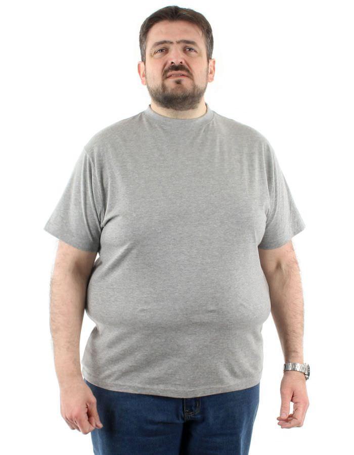 T Shirt classique