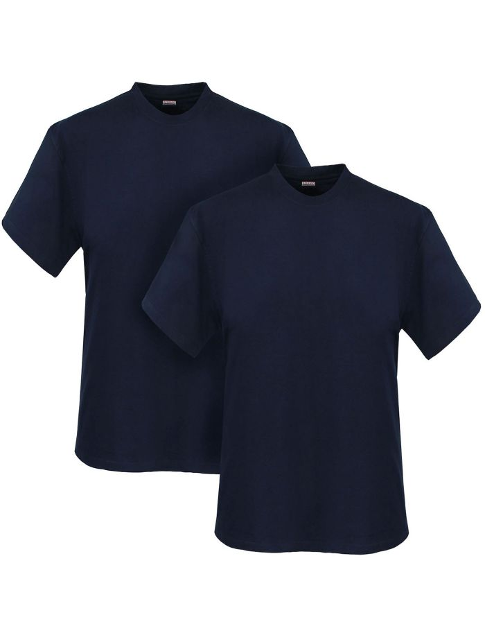 Pack de 2 t shirt 9/16XL