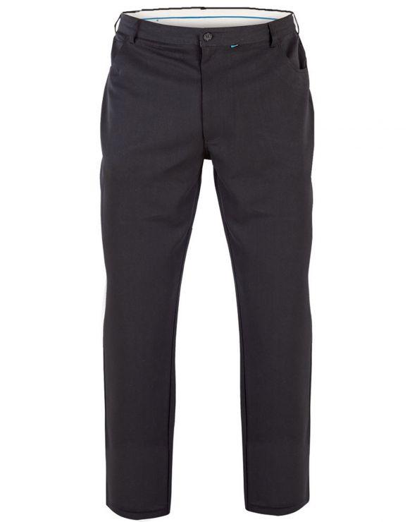 Pantalon bi-strech