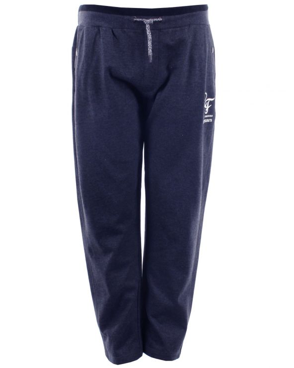 Pantalon de jogging NASHVILLE