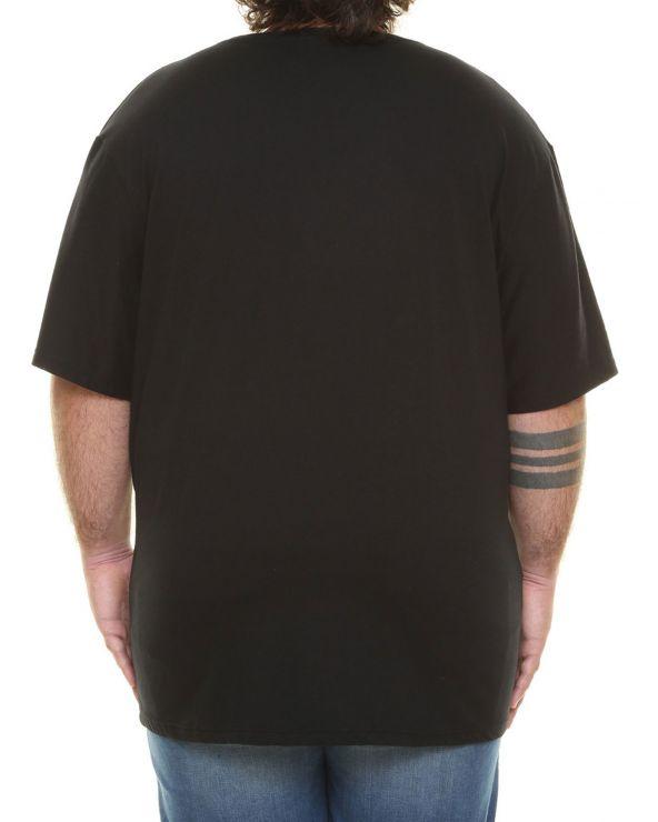 T shirt Tableau des arrivées