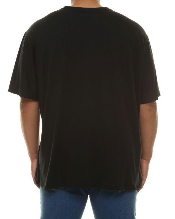 T shirt lunettes de soleil