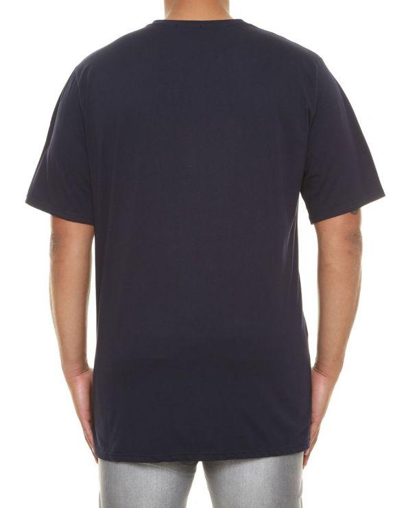T shirt Port italien