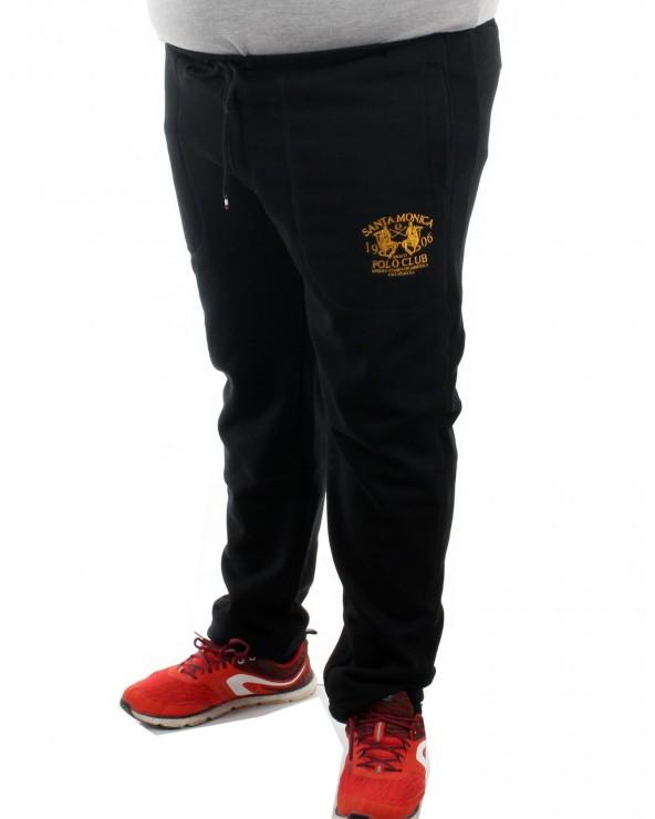 Pantalon de jogging ISSAC