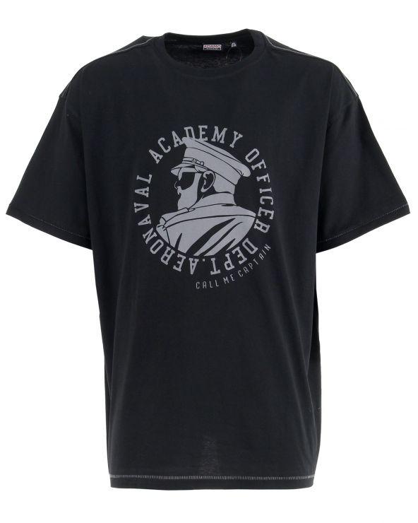 T Shirt Academy