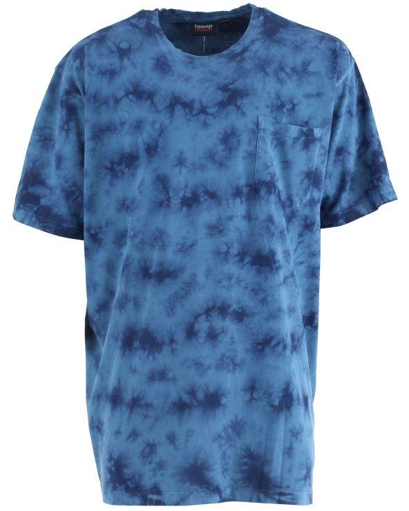 """T shirt """"Psychédélique"""""""