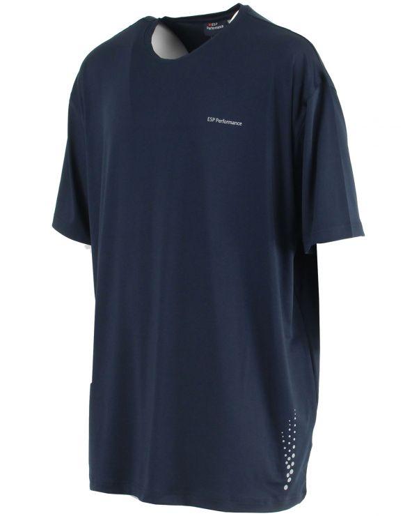 T Shirt extensible Performance