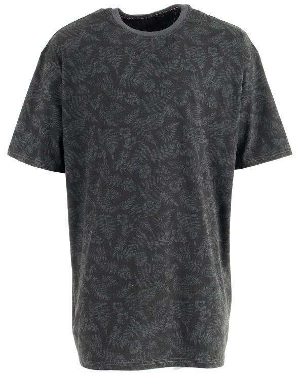 """T shirt """"Feuilles"""""""