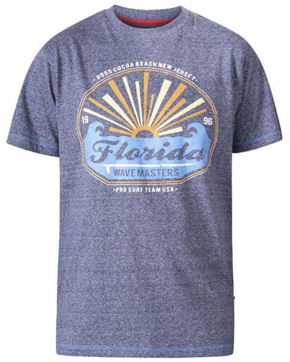 """T shirt """"Florida"""""""