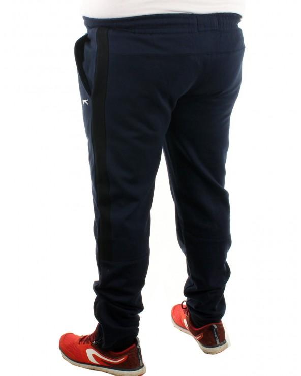 Pantalon de jogging slim