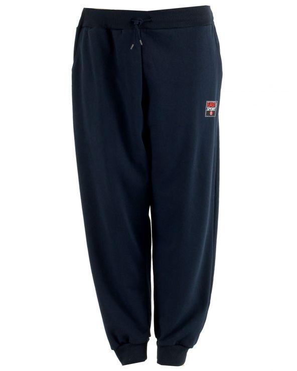 Pantalon de jogging Easy avec bas resseré