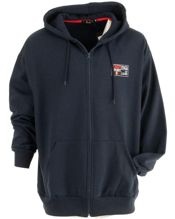 Sweatshirt imprimé Easy Sport